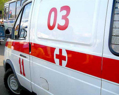 Когда крымчане могут вызывать скорую помощь. Условия