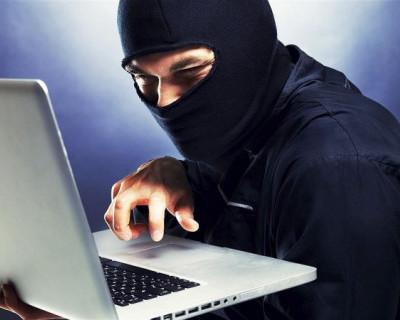 Мошенники находят свои жертвы в соцсетях