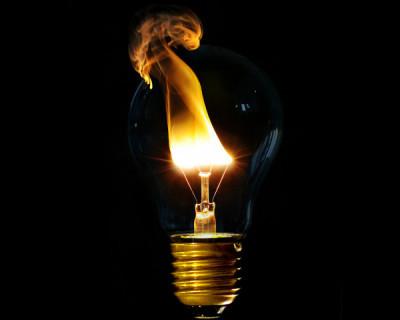Где в Севастополе не будет света 5 сентября