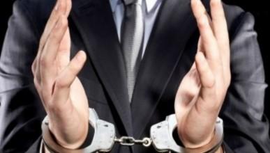 В Севастополе задержан адвокат- мошенник!
