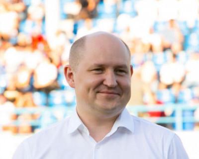 Михаил Развожаев не голосовал на выборах депутатов Заксобрания Севастополя