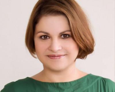 Ольга Дронова выиграла