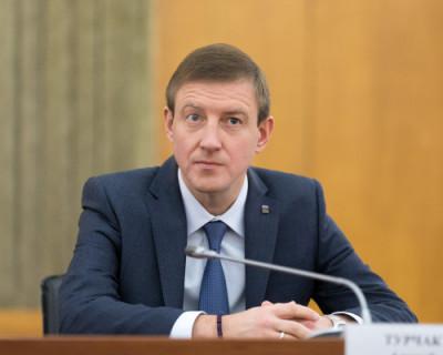 «Единая Россия» жахнула всех на выборах