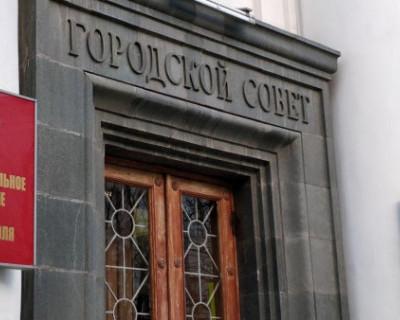 Кто попал в Заксобрание Севастополя по мажоритарным округам