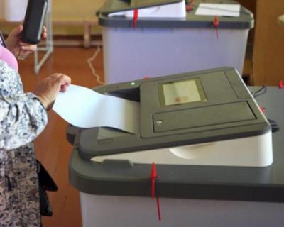 В Мосгордуму седьмого созыва проходят 20 кандидатов от системной оппозиции