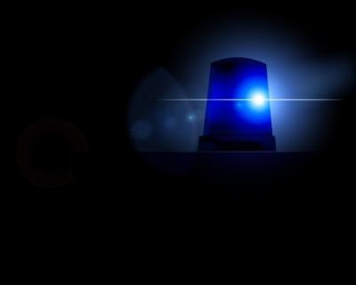 В Севастополе выявлено более 20 преступлений