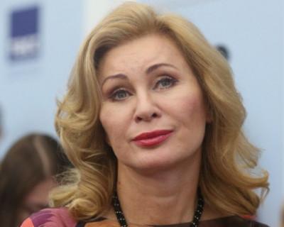 Певица Виктория Цыганова утверждает, что команда «Единой России» «слила» её на выборах