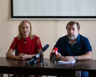 Эксперты медиацентра «Выборы 2019» заявили о чистом ходе избирательной кампании в Севастополе