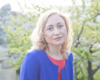 Светлана Рубцова: «Несмотря на всевозможные провокации, выборы в местный парламент прошли в спокойной и доброжелательной обстановке»