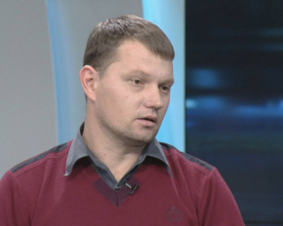 Зачем в Севастополе общественник Мишин продолжает придумывать проблемы на пустом месте?