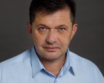 Олег Гасанов: «Избирательная кампания 2019 изобиловала огромным количеством «грязных» технологий»