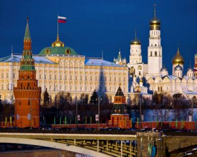СМИ назвали фамилию шпиона ЦРУ в Администрации президента России