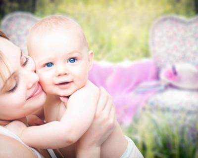 Как использовать материнский капитал в Севастополе?