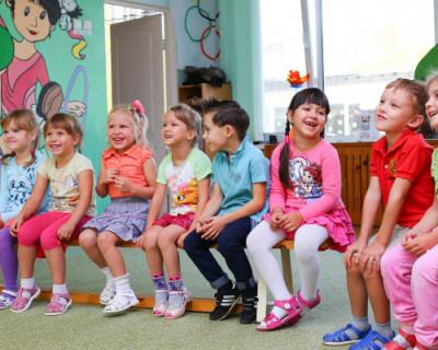 Вся надежда на Михаила Развожаева! Что происходит в детском саду № 88?