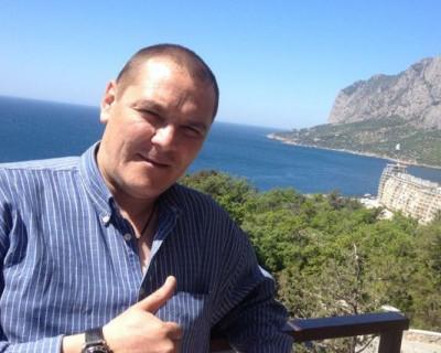 Александр Синявский: «Выборы в Заксобрание Севастополя были эмоциональные и реально конкурентные»