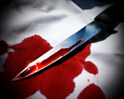 Житель Севастополя убил свою сожительницу из-за ревности