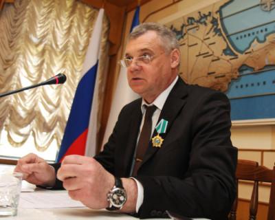 Глава Избиркома Крыма предлагает разделить выборы в Госсовет и муниципальные образования