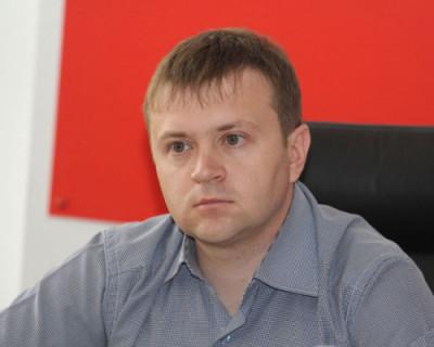 Политолог считает, что оппозиция в Госсовете улучшит работу крымского парламента