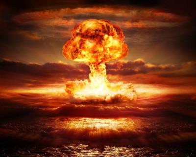 Военный эксперт рассказал о неминуемой ядерной войне