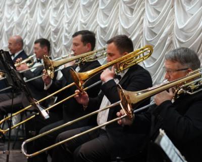 В Севастополе стартует VI Крымский музыкальный фестиваль