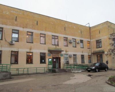 В севастопольской больнице из-за отключения света умерла женщина