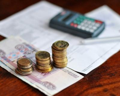 Управляющим компаниям запретят включать в тарифы ЖКХ банковскую комиссию