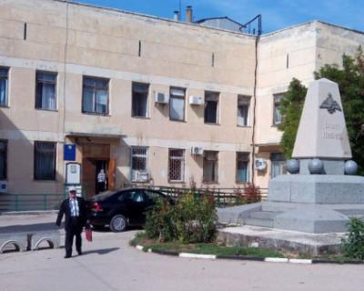 Главврач севастопольской больницы опроверг смерть пациентки из-за отключения света