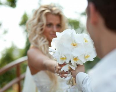 Как сэкономить на севастопольских невестах? (фото)