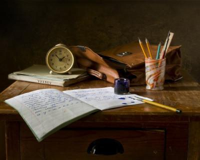 В севастопольских школах грубо нарушают закон об образовании?