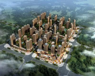 Метаморфозы строительного бизнеса в Севастополе