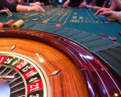 Более 7 % читателей «ИНФОРМЕРа» ответили, что им в Севастополе не хватает казино