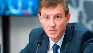 Секретарь генсовета «Единой России» заступился за актера, осужденного в спорном процессе о нанесении травмы сотруднику Росгвардии