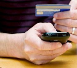 Как избавиться от телефонных мошенников
