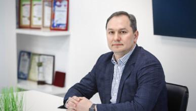 В Севастополе «ИнтерСтрой» создаёт на месте пустыря «умный» квартал