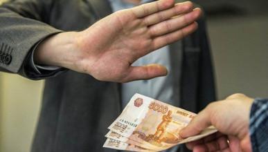В Ялте задержаны высокопоставленные сотрудники полиции