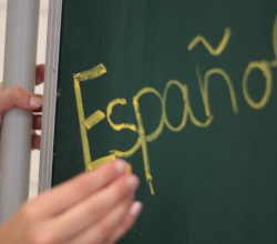 Министерство просвещения России настаивает на обязательном экзамене ЕГЭ по иностранному языку