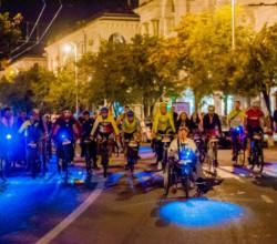 Где в Севастополе ограничат движение транспорта 21 сентября