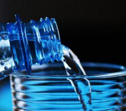 Директор «Водоканала» заверил, что в следующем году тариф на воду не повысится