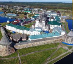 Чиновников Минкульта обвиняют в том, что они украли 20 миллионов рублей