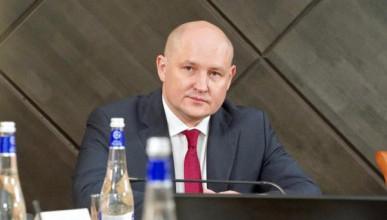 Михаил Развожаев потребовал от чиновников вести постоянный диалог с жителями улицы Большая Морская