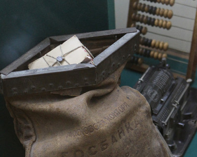 Подробности расстрела и ограбления инкассаторов в Крыму