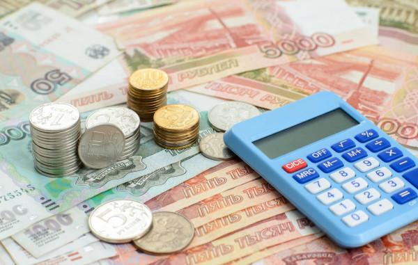 кредиты в севастополе банк долго рассматривает заявку