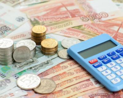 Количество просроченных кредитов в Севастополе выросло в два раза