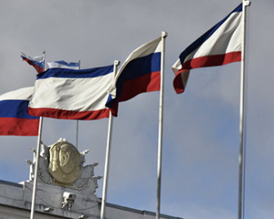 Сейчас в Крыму решается вопрос о разделении полномочий главы республики и председателя правительства