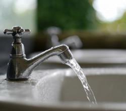 Севастополь может остаться без питьевой воды