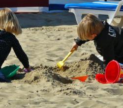 Более 10 тысяч севастопольских детей отдохнули в летних лагерях
