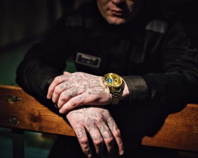 «Воры в законе» попытались захватить колонию в Дагестане