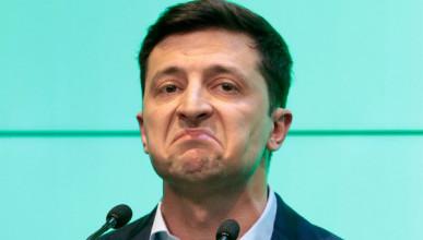 Откровения Трампа: «Кого вообще волнует Украина?»