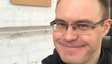 Михаил Балашов может возглавить департамент общественных коммуникаций Севастополя