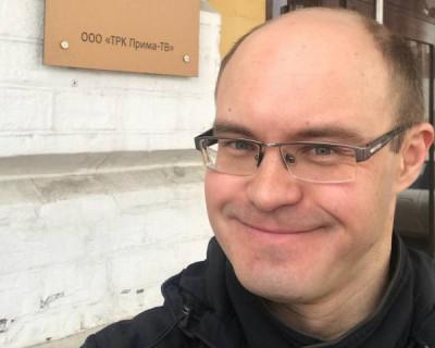 Кто вместо Глеба Шагуна может возглавить департамент общественных коммуникаций Севастополя
